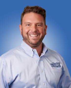 Ryan Stark, Esq., Managing Partner, PWW