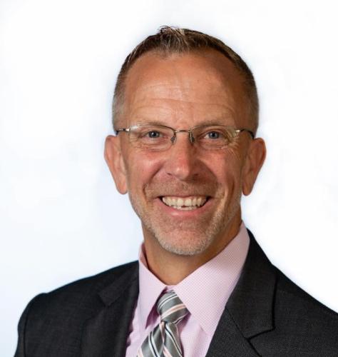 Scott A. Moore, Esq., Founder, Moore EMS Consulting LLC
