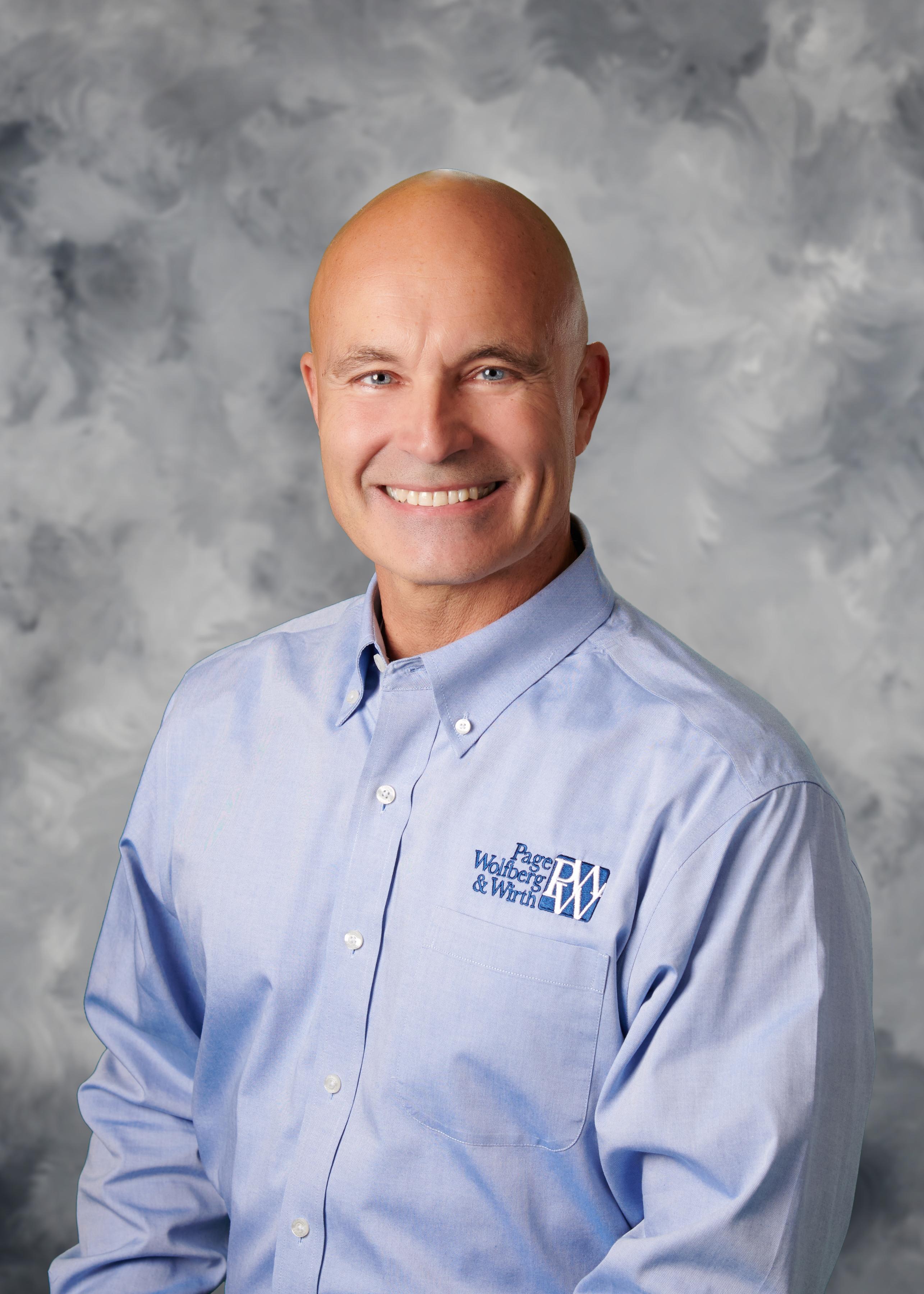 Steve Wirth, Esq., EMT-P, Attorney, PWW, LLC
