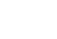 Zoll Blog Logo.png