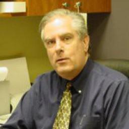 Tim Mullahy