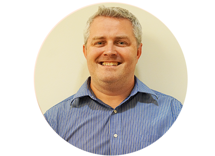 Tyler Williams, Director of Strategy, AR Optimization, ZOLL Data Systems
