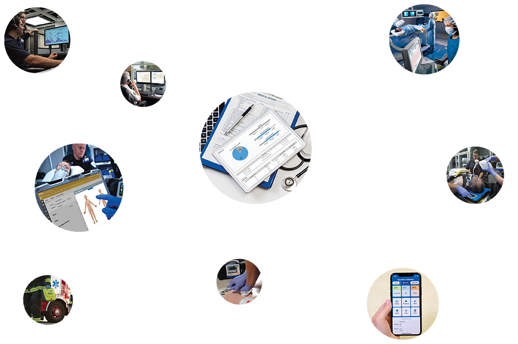 ZCE%20Webpage-Care%20Exchange
