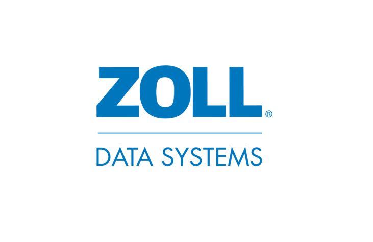 ZOLL Data Systems