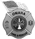 Omaha Fire Department and Fire Dispatch Software