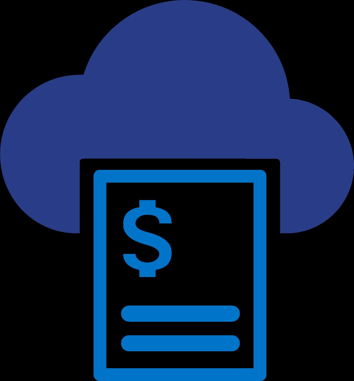 cloud billing