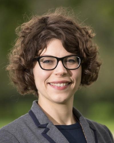 Elizabeth L. Angeli